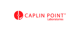 Caplin Point Laboratories